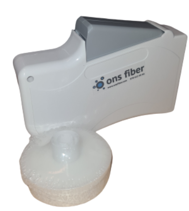 ONS connector cleaner + refill