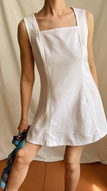 Fred Perry Vintage Tennis Dress