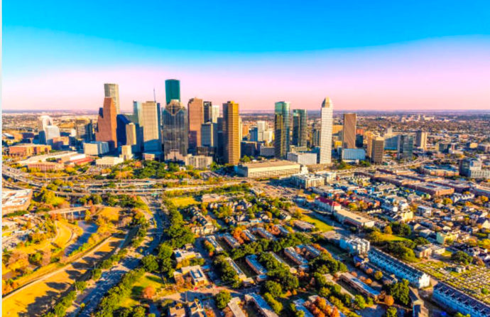 Top Things to Do in Houston in a Weekend