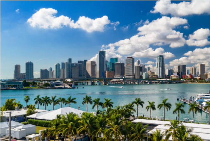 What You Should Know Before Visiting Miami