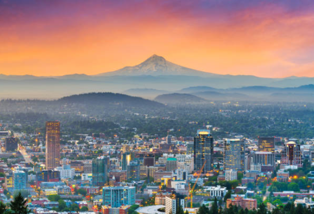 What You Should Know Before Visiting Portland