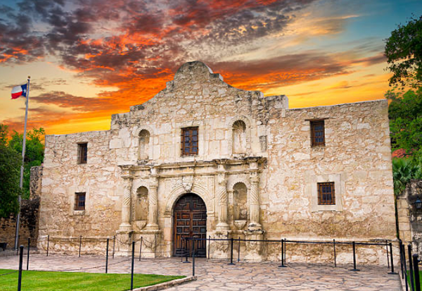 This Might be the Best Way to Visit San Antonio