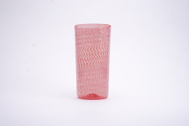Cylinder  [Rosso]