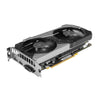 GALAX Nvidia GeForce® RTX 2060 Super (1-Click OC) V2 Graphics Card
