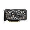 GALAX Nvidia GeForce GTX 1650 EX PLUS (1-Click OC) GDDR6 Graphic Cards