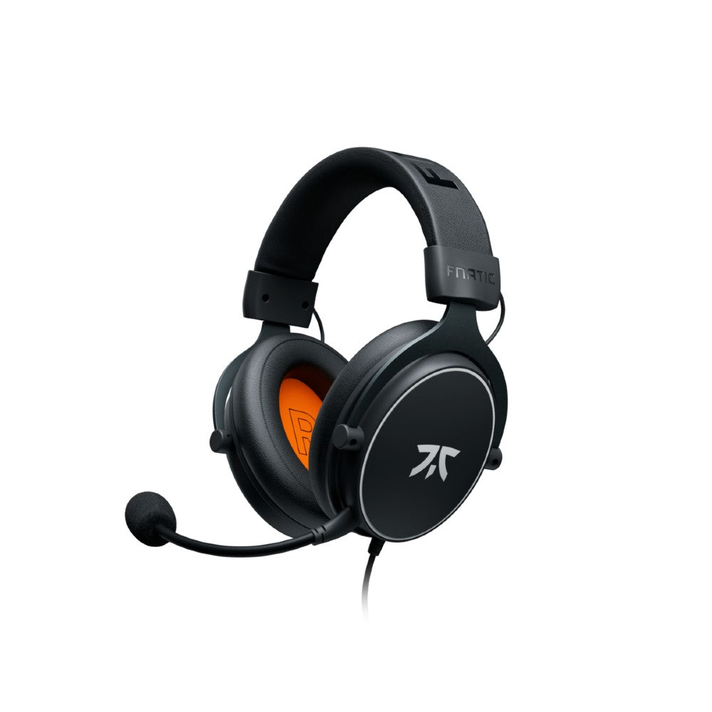 FNATIC REACT ESPORT GAMING HEADSET