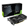 GALAX Nvidia GeForce® GTX 1650 EX PLUS (1-Click OC) GDDR6 Graphic Cards