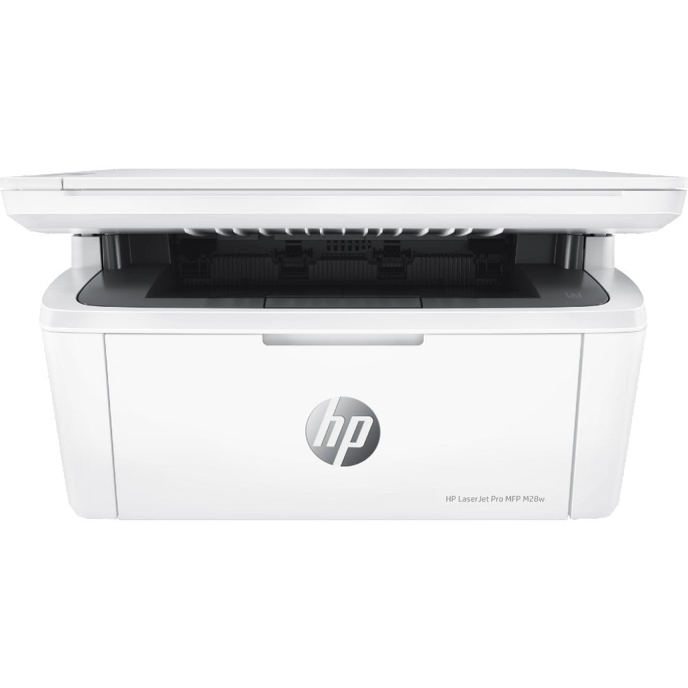 HP LaserJet Pro MFP M28w Wireless Printer