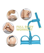 Pull Reducer Body Shaper