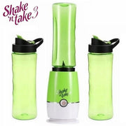 Shake 'n' take 3 Juice Smoothie Blender