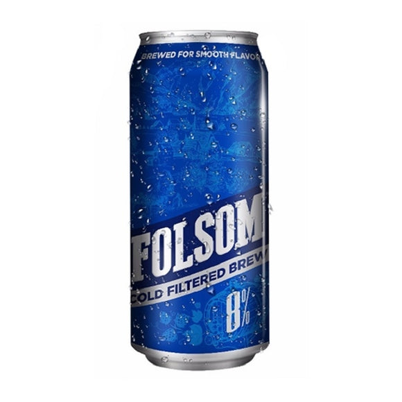 FOlMSOM 8% CAN 500ML - Thirsty Liquor Hillcrest