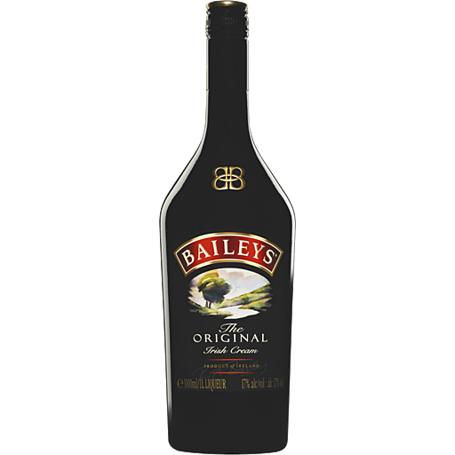 BAILEYS IRISH CREAM 1 LITRE - Thirsty Liquor Hillcrest