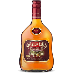 APPLETON ESTATE 1 LITRE - Thirsty Liquor Hillcrest