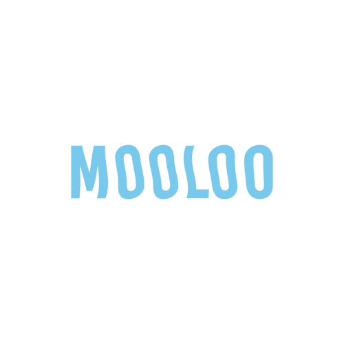 MOOLOO - A Sunny Treat