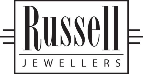 Russell Jewellers