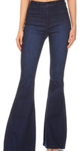 Load image into Gallery viewer, Kira Wide Leg Jeans