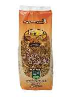 A pack of Monte Castello Pearl Spelt