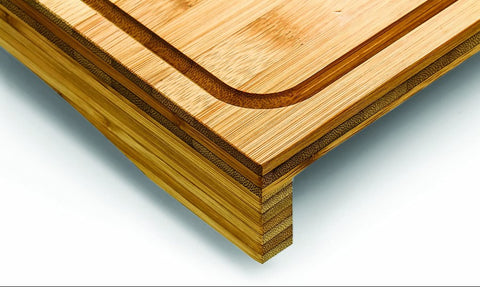 bamboo stove top cutting boards