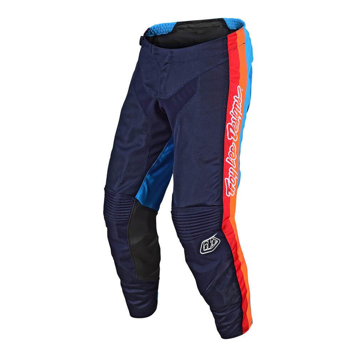 GP AIR PANT PREMIX 86 NAVY