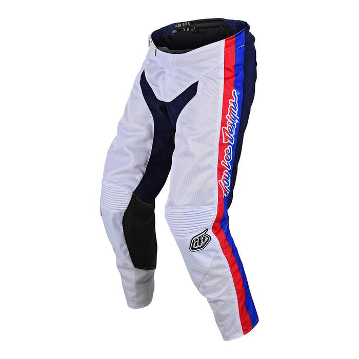 GP AIR PANT PREMIX 86 WHITE