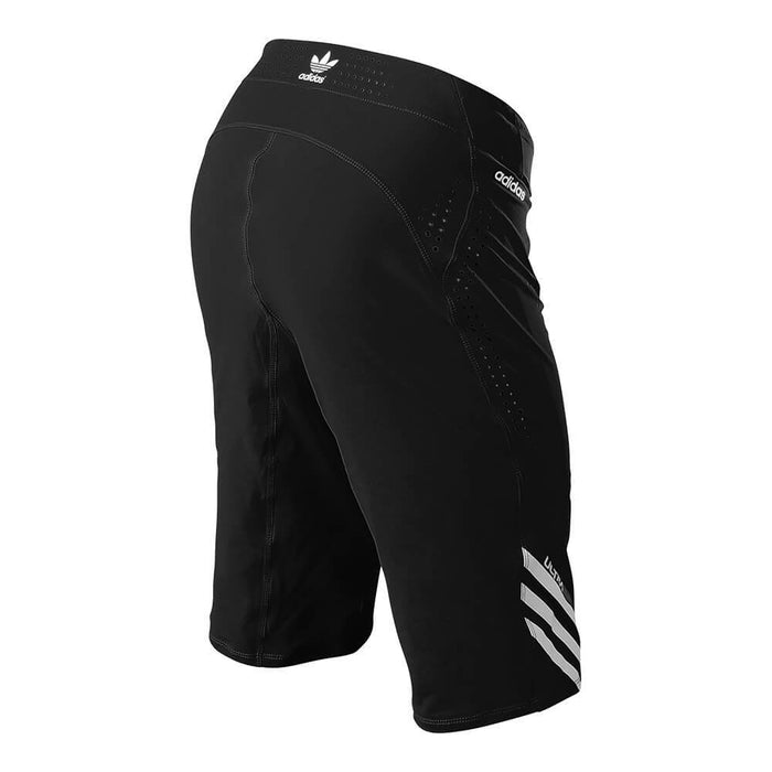 ULTRA SHORT ADIDAS TEAM BLACK
