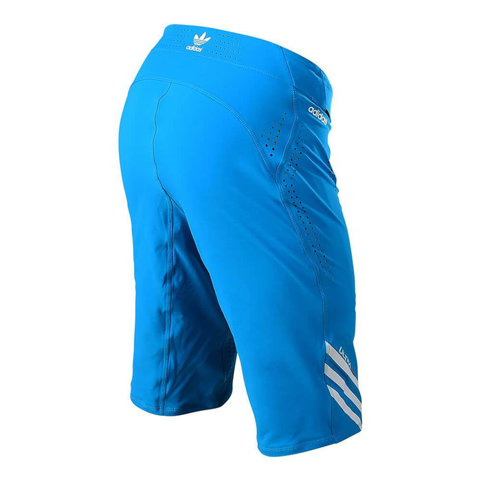 ULTRA SHORT ADIDAS TEAM OCEAN