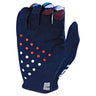 AIR GLOVE SECA DARK NAVY