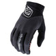 ACE 2.0 GLOVE SOLID CHARCOAL