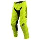 YOUTH GP PANT MONO FLO YELLOW
