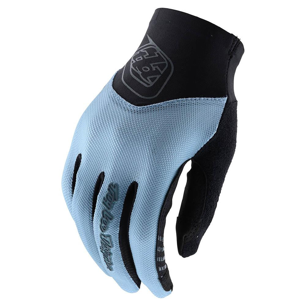 WMNS ACE 2.0 GLOVE SOLID DUSK