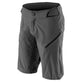 WMNS LILIUM SHORT NO LINER SOLID CHARCOAL