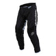YOUTH GP PANT DRIFT BLACK / WHITE