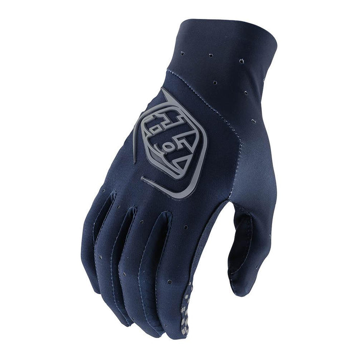 SE ULTRA GLOVE SOLID NAVY