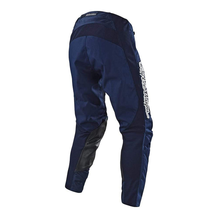 GP AIR PANT MONO NAVY