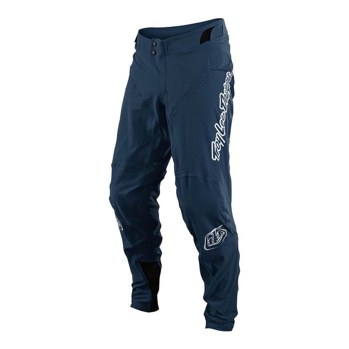 SPRINT ULTRA PANT SOLID MARINE