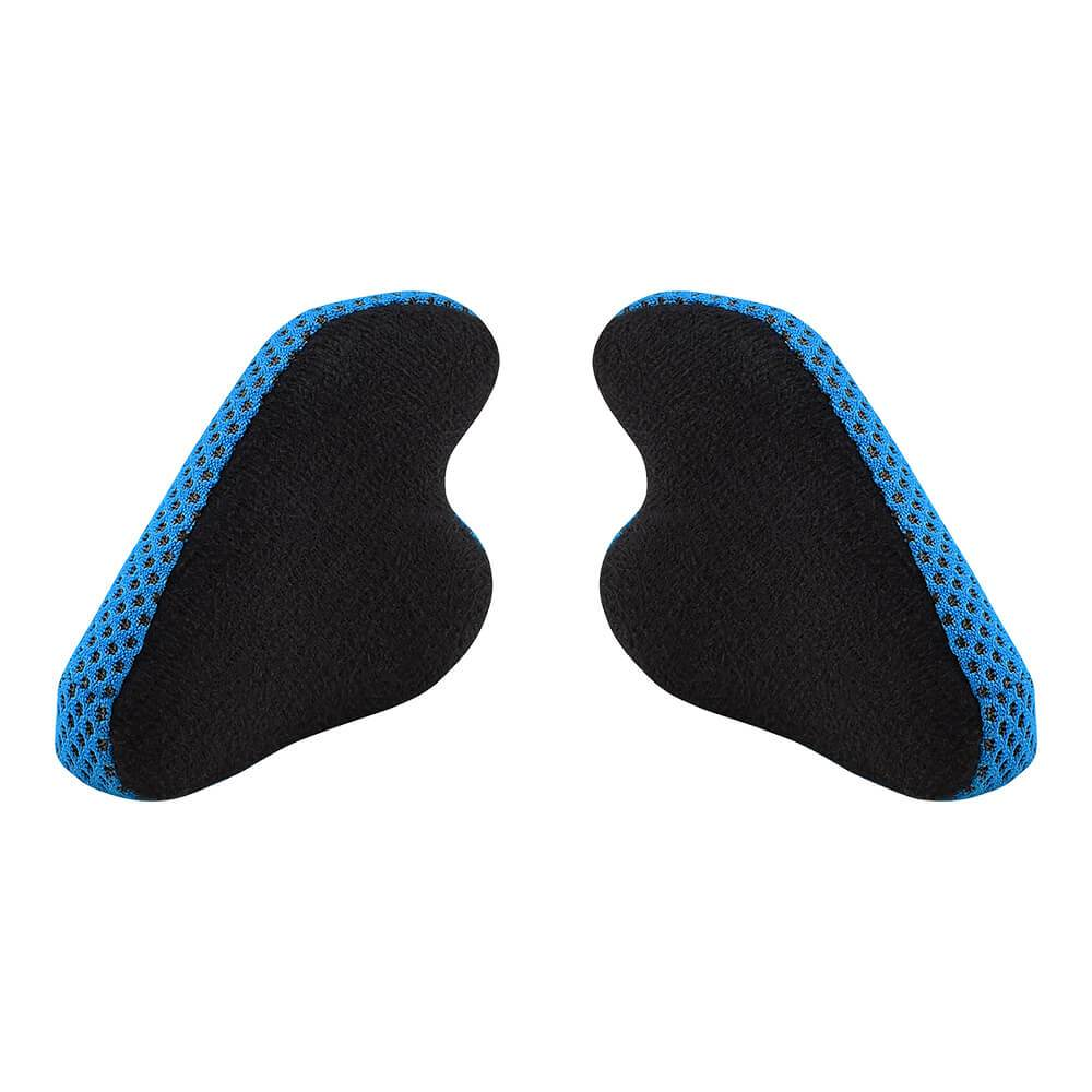 STAGE CHEEKPAD SOLID BLUE