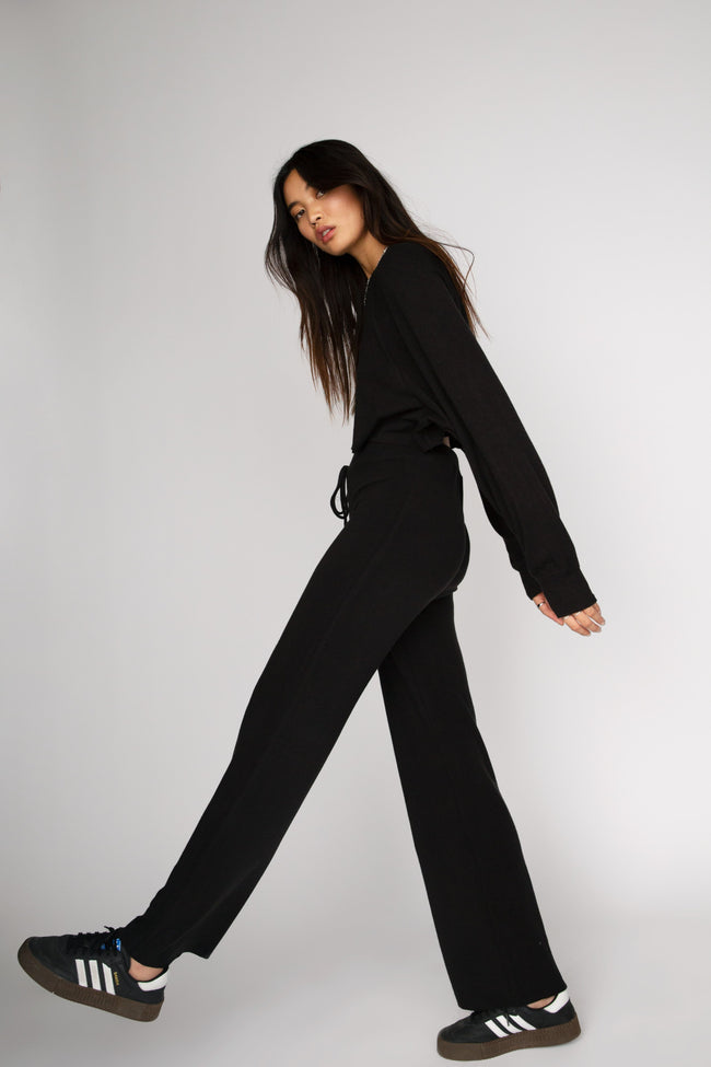 The Softest Lounge Pant