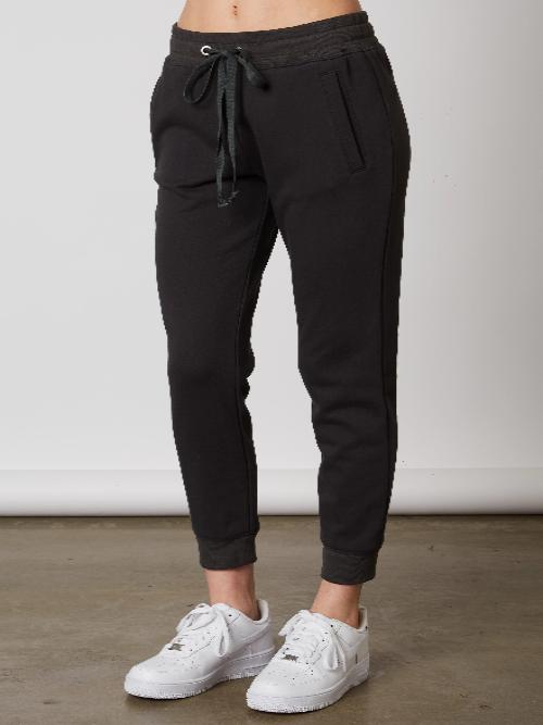 Sporty Sweatpants
