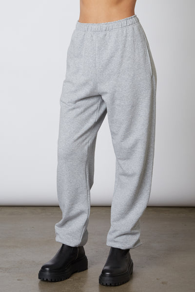 Oversized Sweatpant