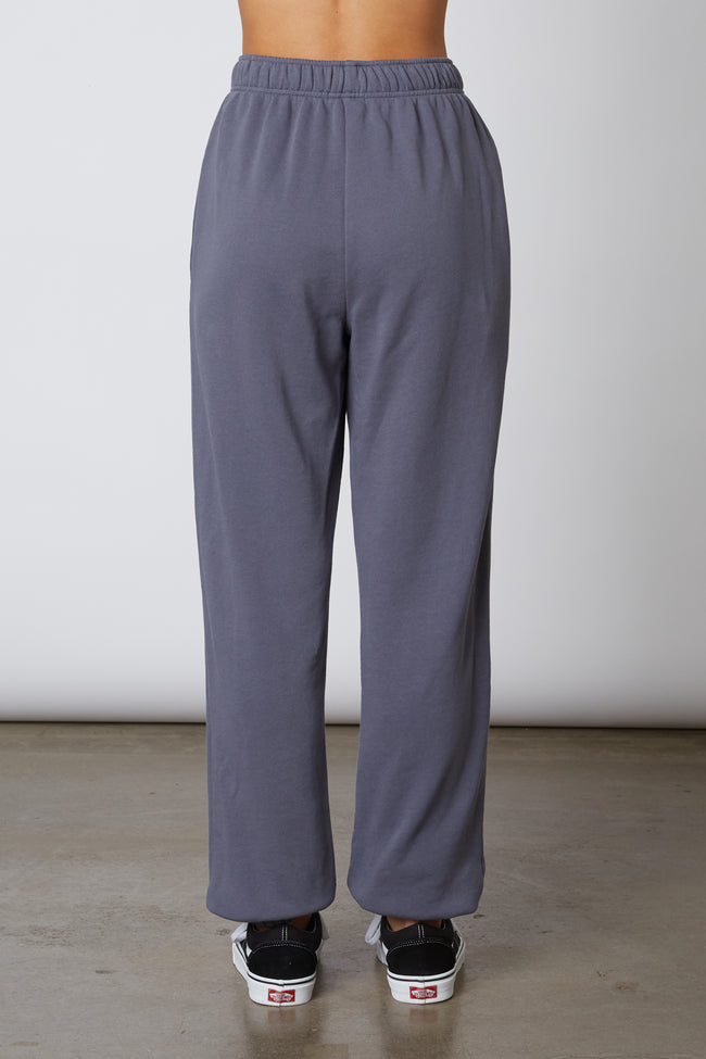 Weekend Sweatpant