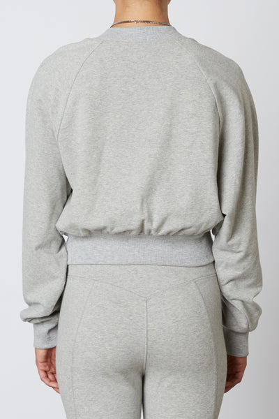 Camille Pullover