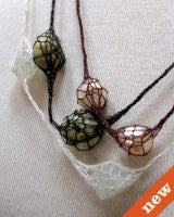 knitted-necklace-new__44737_thumb1.jpg