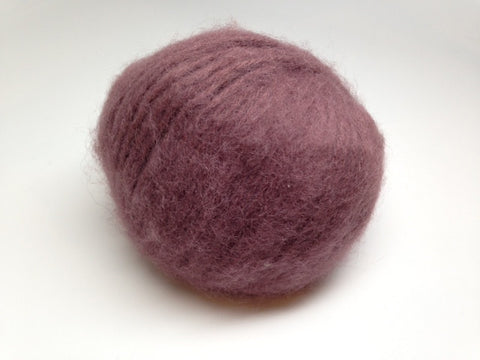 Plymouth Yarn Baby Alpaca Brush