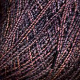 Habu N80 Wrapped Merino