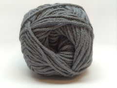 340058 Dark Grey lot 75