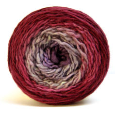 Freia Wool Worsted