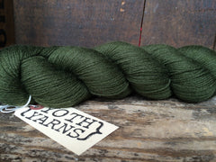 YOTH Little Brother sold in brick and mortar store only- we have lots in stock- call 707-762-YARN (9276)