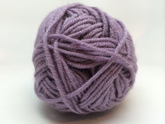 340010 Pale Purple lot 60B