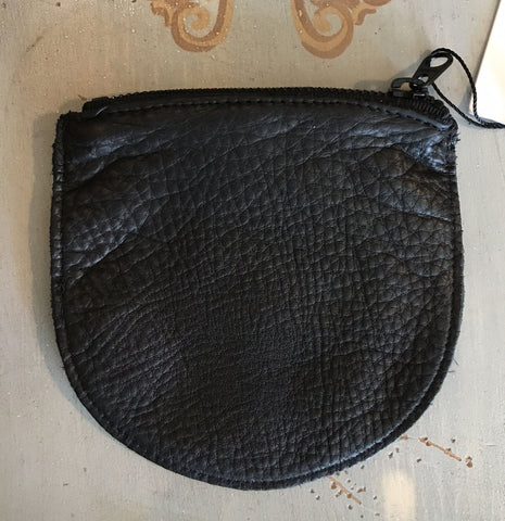 Baggu - Pouch Small