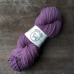 Sincere Sheep Cormo Worsted